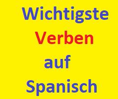 Bekommen Spanisch